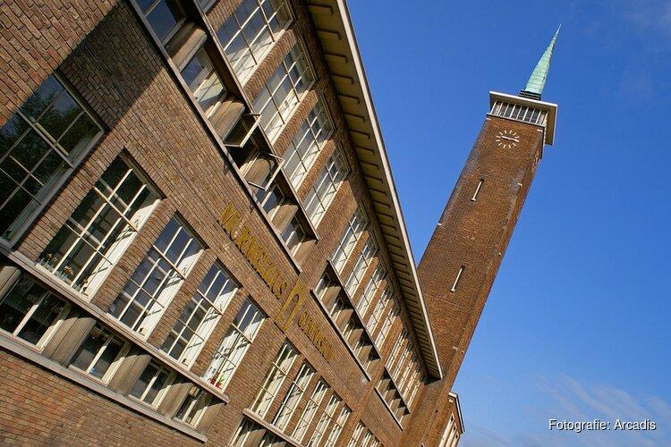 Twee scholen uit Alkmaar in finale kunst- en techniekwedstrijd Artcadia