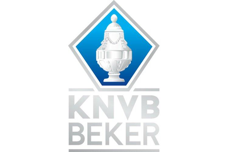 Halve finale KNVB-beker: Willem II-AZ