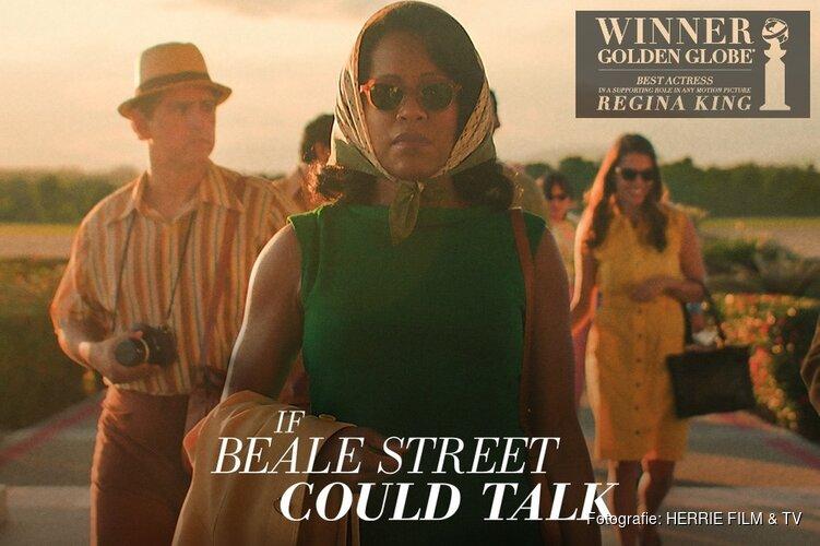 Golden Globe winnende film vanaf 14 februari te zien in Alkmaar