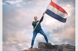 Uitgebreid programma tijdens Karavaan Festival 30 mei t/m 10 juni Regio Alkmaar