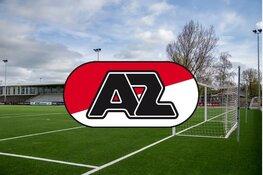 Jong AZ doelpuntloos gelijk tegen FC Den Bosch