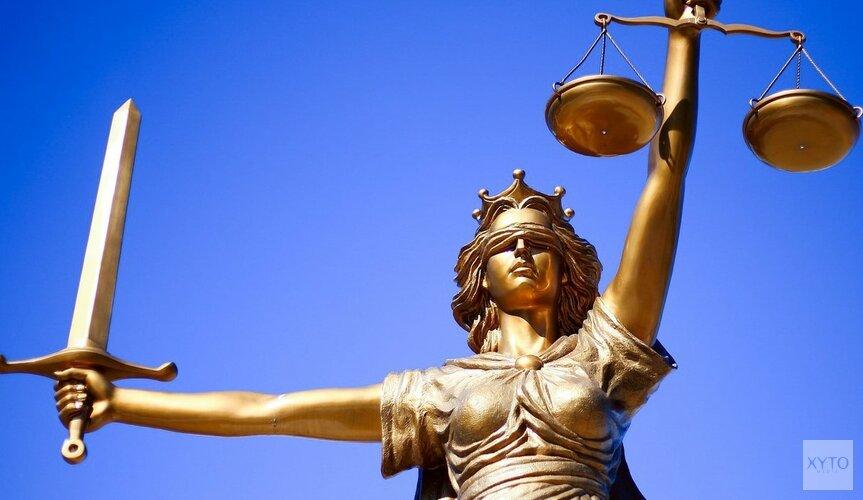 Van misbruik verdachte Charly (17) vandaag voor Spaanse rechter
