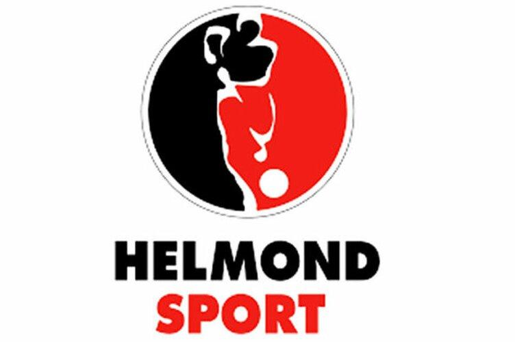 Reijnders op schot in Helmond, 1-3 winst Jong AZ