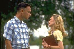 Filmklassieker Forrest Gump na 25 jaar terug op het witte doek