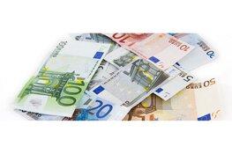 Voorstel verhoging maximale woningprijs voor Starterslening