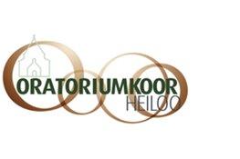 Oratoriumkoor Heiloo debuteert met Johannes Passion.