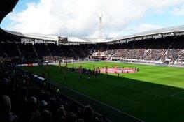 AZ deelt gevoelige tik uit aan Ajax