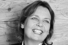Heiloose 'zuivelkoningin' Mireille Kaptein is Zakenvrouw van het jaar