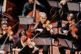 """Conservatorium Amsterdam speelt """"The Fairy Queen"""""""