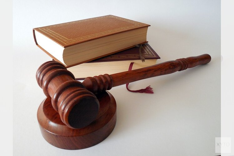 Jan Roos voor rechter wegens mishandeling