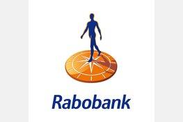 Rabobank trotse hoofdsponsor en Ebi Sports pakketsponsor van Obstacle Run Heerhugowaard
