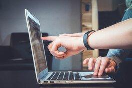 IT=Alkmaar opent deuren voor meiden met interesse in de IT