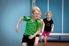 Wordt Alkmaarse basisschool de sportiefste school van Nederland?