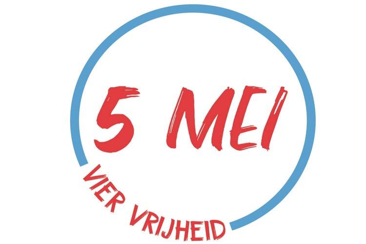 Bevrijdingsfestival Alkmaar en Horizon College gaan samenwerken