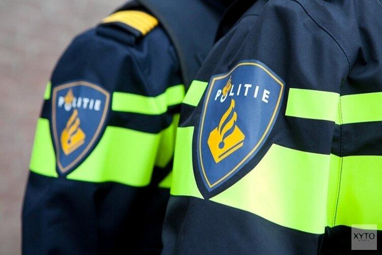 Getuigen zware mishandeling Houttil gezocht