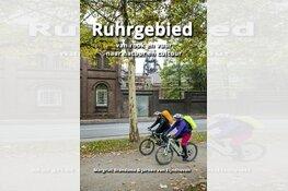 Margriet Brandsma over het Ruhrgebied