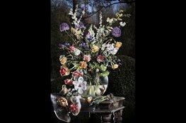 Op donderdag 25 april om 20 uur opent de tentoonstelling 'Still Alive'