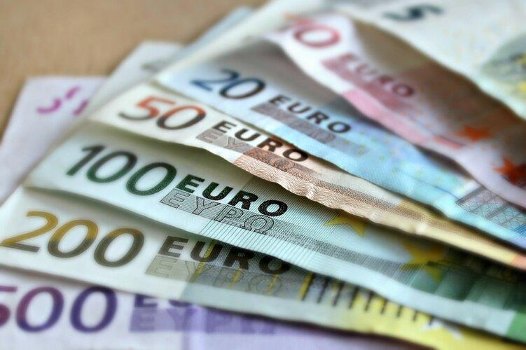 Workshop in Alkmaar: Hoe manifesteer ik geld in mijn leven?