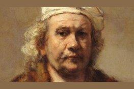 Lezing over Rembrandt - Bibliotheek Kennemerwaard locatie Alkmaar Centrum
