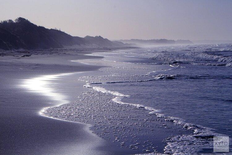 Strandvereniging Het Stille Strand vernieuwt. Nu nog comfortabeler.