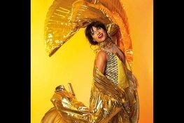 Kaartverkoop nieuw seizoen TAQA Theater De Vest succesvol van start!