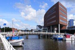 Alkmaar haalt Europese subsidie binnen met Horizon2020 project