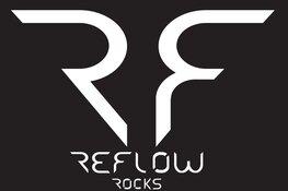 Reflow in B3, Sint-Pancras