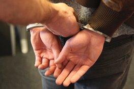 Alkmaarder aangehouden na vondst harddrugs