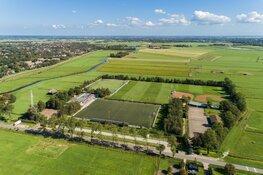 RABO BES voetbaltoernooi 2019 nogmaals bij vvBergen.