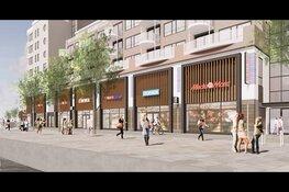 Only for Men opent hét warenhuis voor mannen in Alkmaar