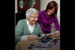 Home Instead Thuisservice Alkmaar heeft tijd en aandacht voor senioren