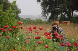 Workshops Fotografie bij Hortus Alkmaar