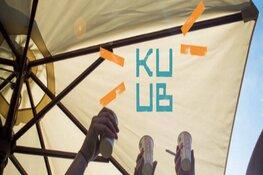 Festival KUUB Breekt Door