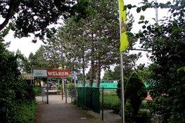 Vanaf zaterdag 15 juni gaat het Eiland de Wild Keukens Oudorp Open weer van start