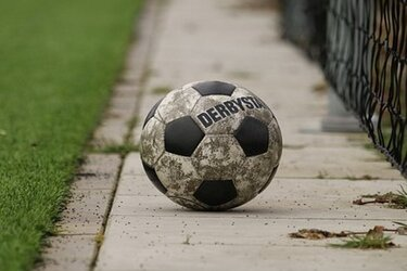 KNVB: geen eredivisieduels op zondagavond
