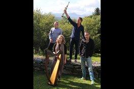 Zomer op het Plein weekend 29 en 30 juni met Dolf Jansen en O3GNE