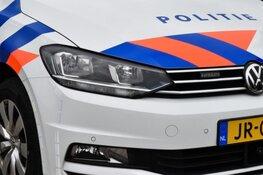 Scooterrijder door het lint na opmerking over 'asociaal' rijgedrag: Alkmaarse (30) naar ziekenhuis