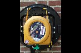 De Pionier NHN voor verkoop en onderhoud AED