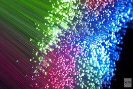 Alkmaar sluit samenwerkingsovereenkomst met KPN voor realisatie breedbandnetwerk