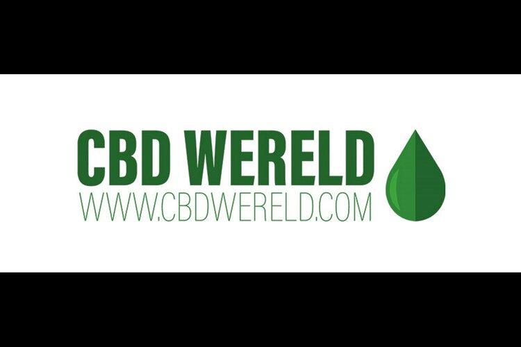 CBDWERELD.COM