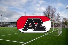 AZ wint van Anderlecht en verliest van Telstar