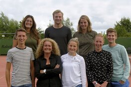 Vernieuwde toernooicommissie kijkt uit naar Victorie Open