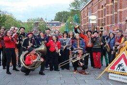 Showman's Fair komt naar Alkmaar