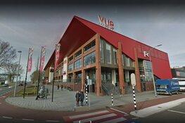 YouTube première en meet & greet met YouTuber Dodo bij Vue Alkmaar