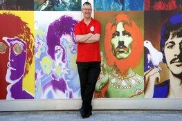 'Deel van collectie Beatles Museum Alkmaar niet origineel'