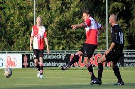 Kaassstad Toernooi: Alkmaarsche Boys en SSV in finale