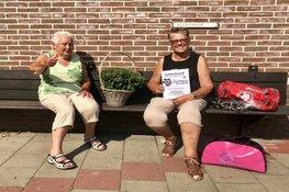 Zwembad de Bever ontvangt de 40.000ste bezoeker
