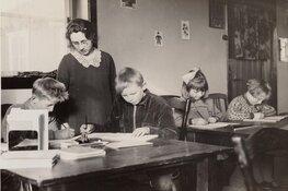 In contact met de geschiedenis: nieuwe cursusreeks Regionaal Archief