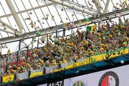 AZ steunt actie ADO Den Haag: Alkmaarse club adopteert 5.000 knuffels