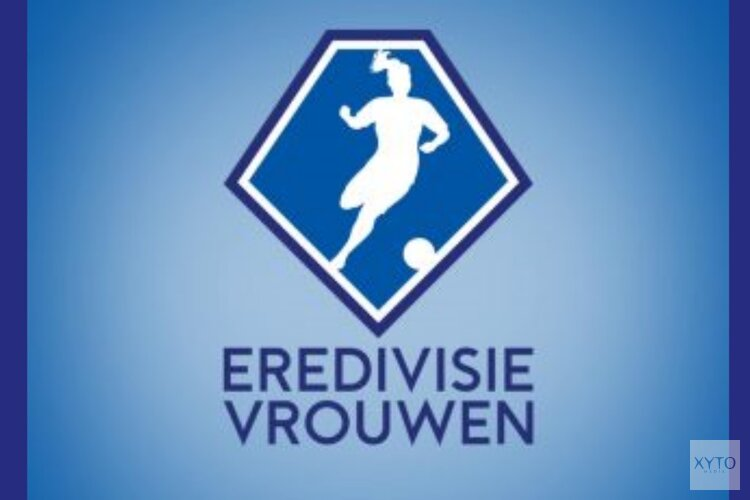 Puntendeling bij Excelsior/Barendrecht-VV Alkmaar